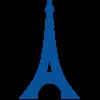 picto Paris