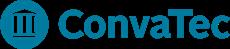 logo_eakin