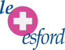 le + esford